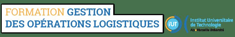 Formation transport et logistique : GOL Aix en Provence et Troyes, une formation de référence