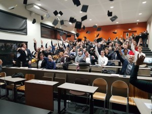 promo_31_diplômés